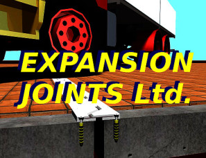 Expansion Joints Ltd. UK